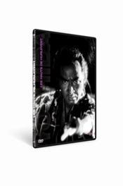 HAUTS DE HURLEVENT PAL/REGION 2/W/YUSAKU MATSUDA DVD, MOVIE, DVD