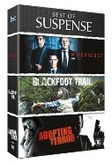 Best of suspense, (DVD)
