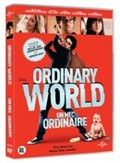 Ordinary world, (DVD)