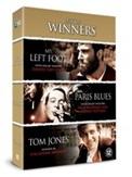 Best of winners, (DVD)