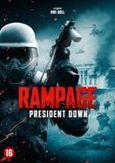 Rampage 3 (Dvd) - Rampage 3...