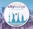 CITY LOUNGE THE DEEP.. .....