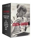 COSTA GAVRAS - VOL.1