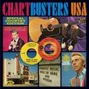 CHARTBUSTERS USA:.. .....