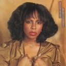 BETTY WRIGHT -REISSUE-...