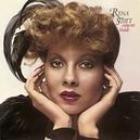 COME ON INSIDE -REISSUE- 1979 ALBUM