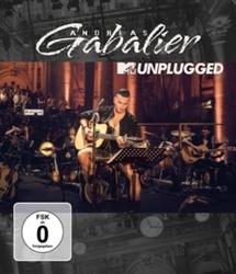 Andreas Gabalier - Mtv...