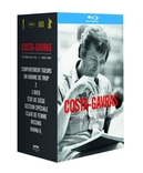 COSTA GAVRAS - VOL.1