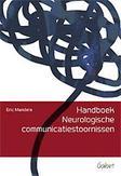 Handboek Neurologische...