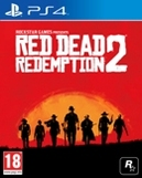 Red dead redemption 2,...