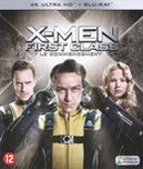 X-men - First class,...