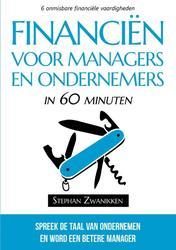 Financiën voor managers en...