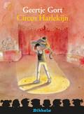 Circus Harlekijn