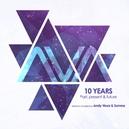 AVA 10 YEARS:.. -DIGI- .....