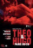 Théo et Hugo, (DVD)