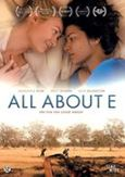 All about E, (DVD)