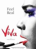 Viva, (DVD)