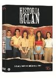 Historia de un clan, (DVD)