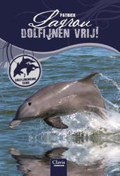 Dolfijnen vrij!