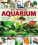 Het tropische aquarium