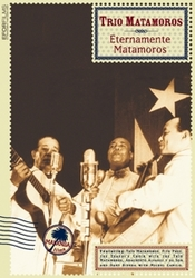 Matamoros Trio -...