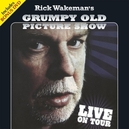 GRUMPY OLD.. -CD+DVD- .....