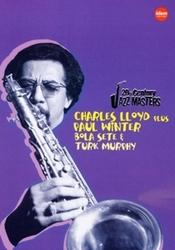 Lloyd/Winter/Sete/Murphy -...