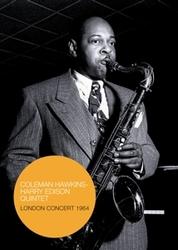 Coleman Hawkins/ Eison,...