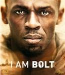 I am Bolt , (Blu-Ray)