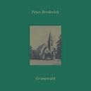 GRUNEWALD -EP-