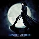 UNDERWORLD -LTD/COLOURED-...