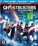 Ghostbusters (2016) (3D),...