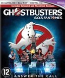 Ghostbusters (2016),...