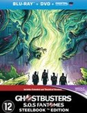 Ghostbusters (2016)...