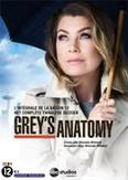 Grey's anatomy - Seizoen...