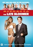 Late bloomer, (DVD)