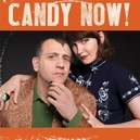 CANDY NOW -DOWNLOAD-