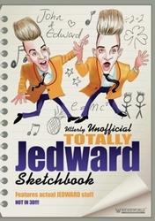 TOTALLY JEDWARD -..