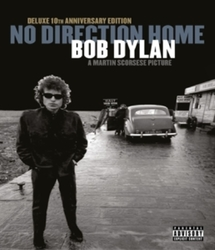 Bob Dylan - No Direction...