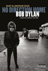 Bob Dylan - No Direction...