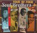 FOUR BY FOUR - SOUL BRO.....