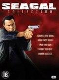 Steven Seagal (5 pack), (DVD)