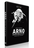 Arno - Dancing Inside My...