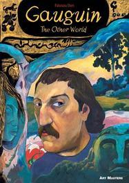 Art Masters: Gauguin The Other World, Fabrizio, Dori, Paperback