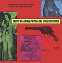 1970'S ALGERIAN PROTO.. .. RAI UNDERGROUND // BOUTAIBA SGHIR/CHEB ZERGUI/A.O.