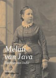 Melati van Java (1853-1927)