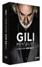 Gili - Driewerf Hoe Raar!, (DVD) GILI IS EEN MENTALIST, EEN COMEDIAN, EEN ILLUSIONIST ..