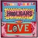HOOLIGANS OF LOVE -LTD-