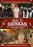 Wild geraas, (DVD)