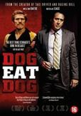 Dog eat dog, (DVD)